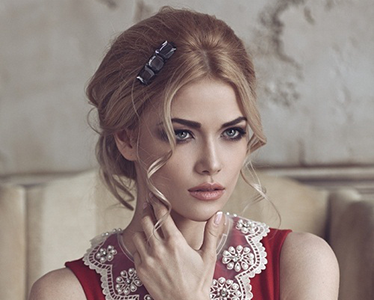 Elona Lebedeva