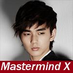 Mastermind X