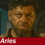 aries_icon.png