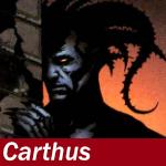 Carthus