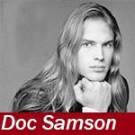 doc-samson