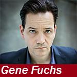 Gene Fuchs
