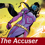 The Accuser