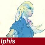 Iphis