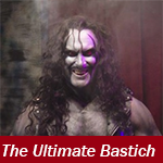 The Ultimate Bastich