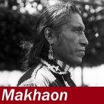 Makhaon