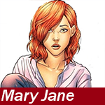 mary-jane-watson