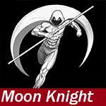 Moon Knight