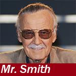 Mr.Smith