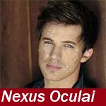 Nexus Oculai