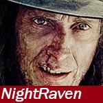 NightRaven