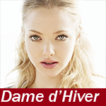 Dame d'Hiver