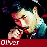 Oliver Cheng