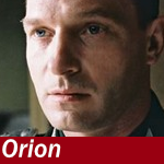 orion_icon.png