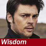 pete-wisdom