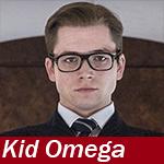 Kid Omega