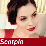 scorpio_icon.png