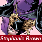 stephanie-brown