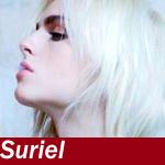 Suriel