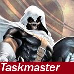Taskmaster