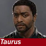 taurus_icon.png