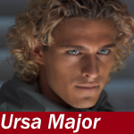 ursa-major_icon.png