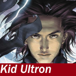 Kid Ultron