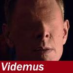 Videmus