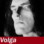 volga_icon.png