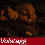 Volstagg