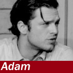 adam_icon.png