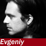 evgeniy_icon.png