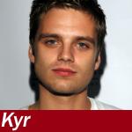 kyr_icon.png