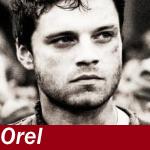 orel_icon.png