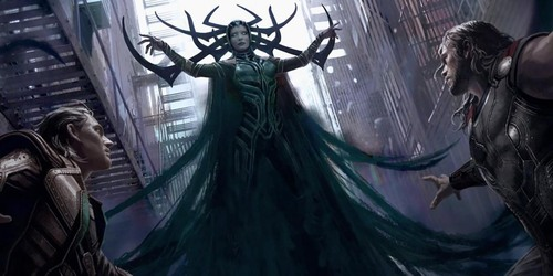 http://marvel1963mush.wdfiles.com/local--resized-images/character:hela/Hela5.jpg/medium.jpg